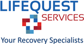 LifeQuest Services Collections